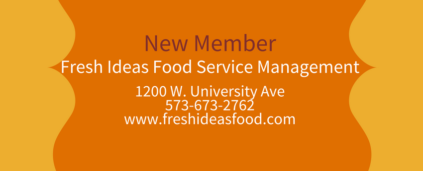 Fresh-Ideas-Food-Service-NM.png