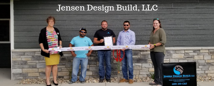 Jensen-Design-Build-LLC-RC.png