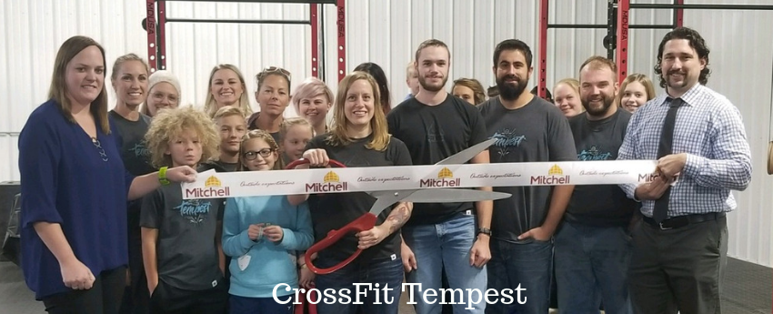 CrossFit-Tempest.png