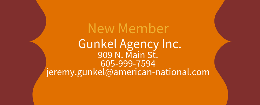 Gunkel-Agency-NM.png