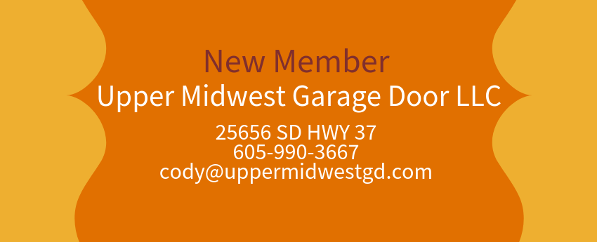 Upper-Midwest-Garage-Door.png