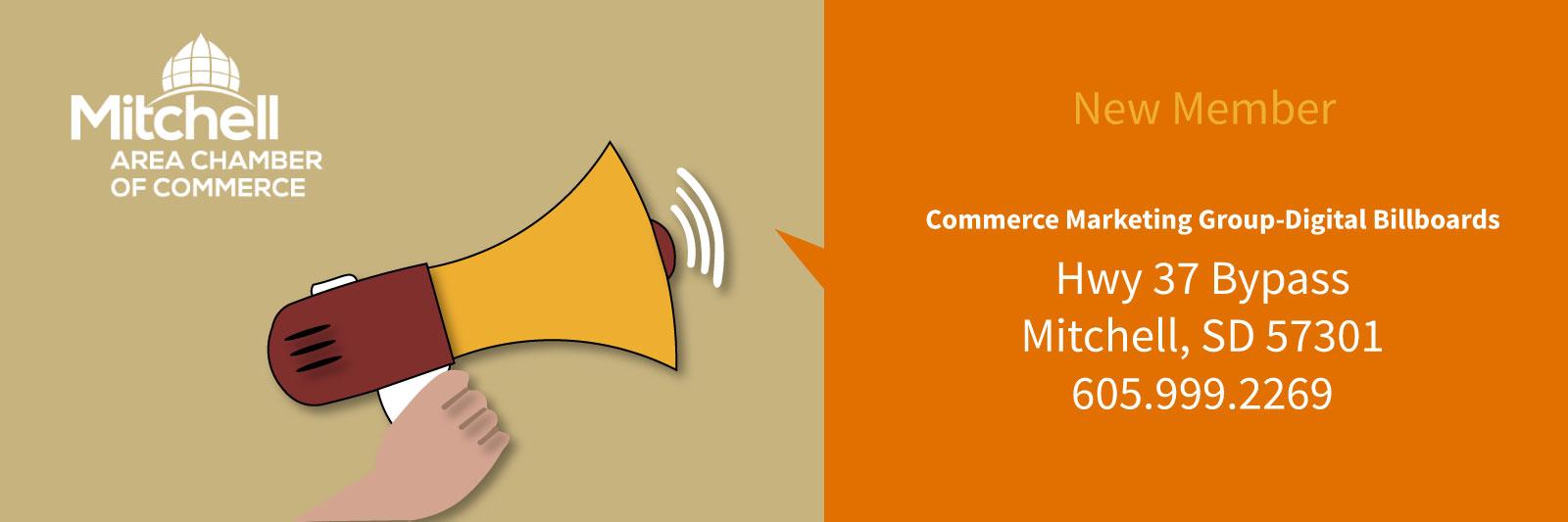 commerce_marketing_group_new_member_banner.jpg