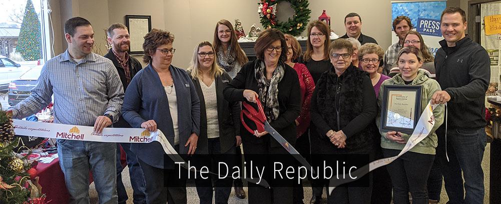 daily_republic_ribbon_cutting.jpg
