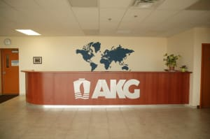 AKG-w300.jpg