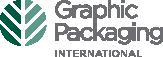 graphic-packing.jpg