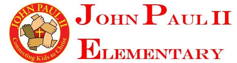 John-Paul.jpg