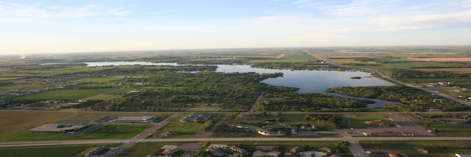 Mitchell-SD-Lake-Aerial-w1600.jpg