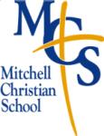 MitchellChristian(1)-w150.png