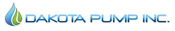dp_logo-w400.jpg