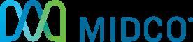 MTI-Telecom-w1920.jpg