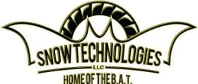 snowtechnologies-w280.jpg