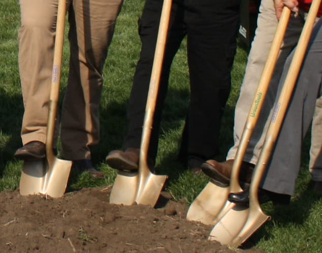 gold-shovels-groundbreaking.jpg