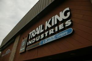 TrailKing-w300.jpg