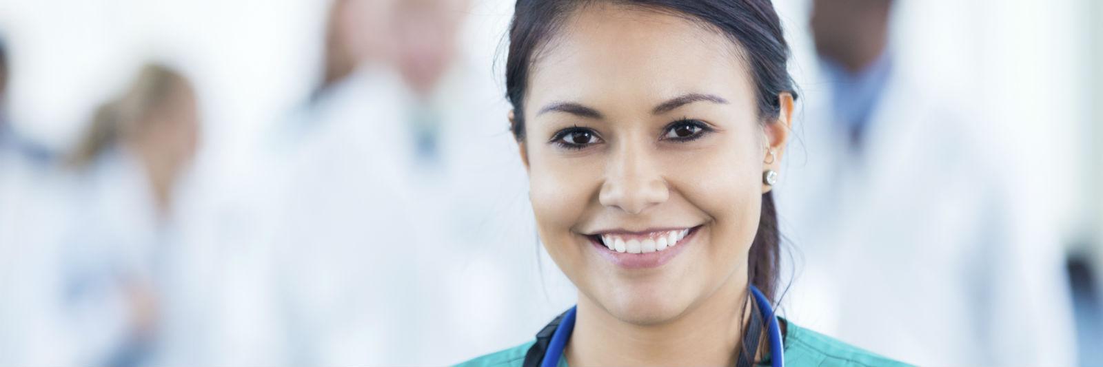 medical-worker-1600.jpg