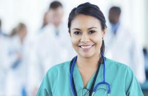 medical-worker.jpg