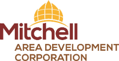 Mitchell Area Development Corporation Logo