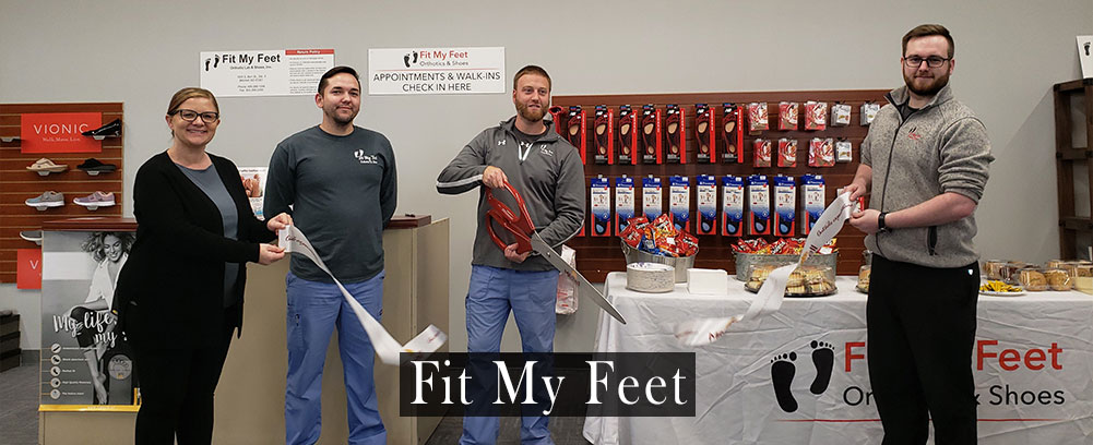 fit_my_feet_ribbon_cutting.jpg