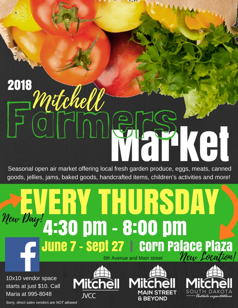 Farmers-Market-2018.jpg