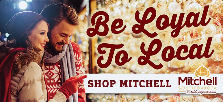 shopping_banner.jpg