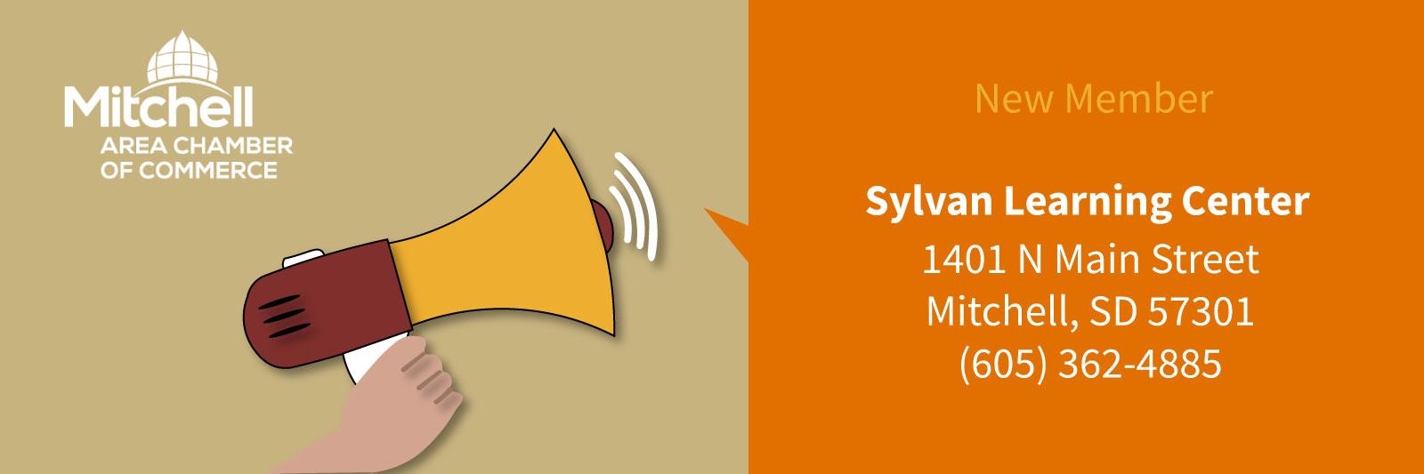 sylvan_learning_center.jpg