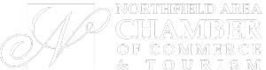 Northfield Area Chamber of Commerce & Tourism