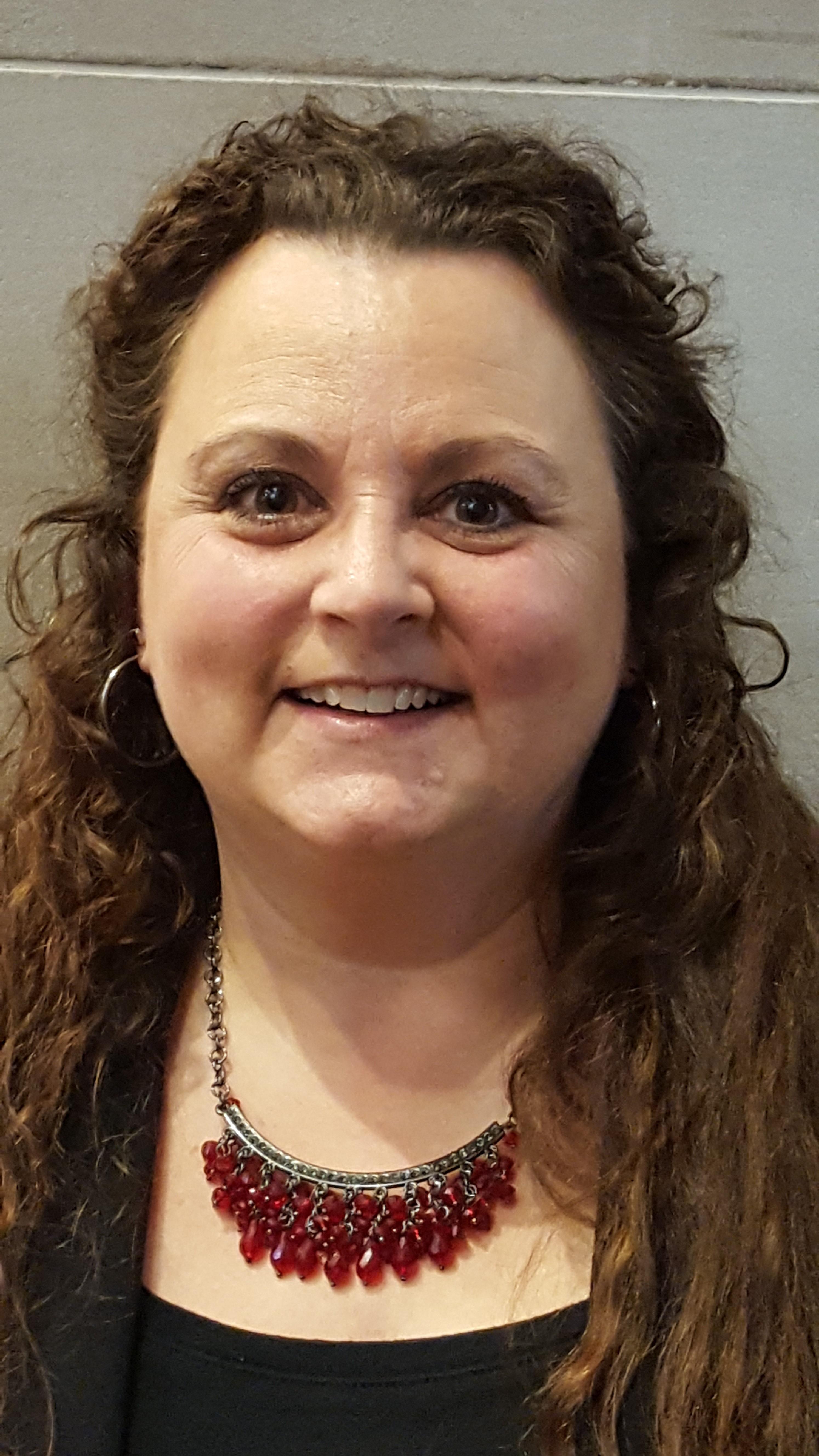 Lynn Ziegler