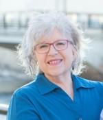 Martha Kasper
