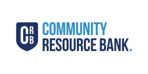 Community-Resource-Bank-new-w300.jpg