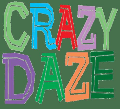 Crazy-Daze-Logo-h450.png