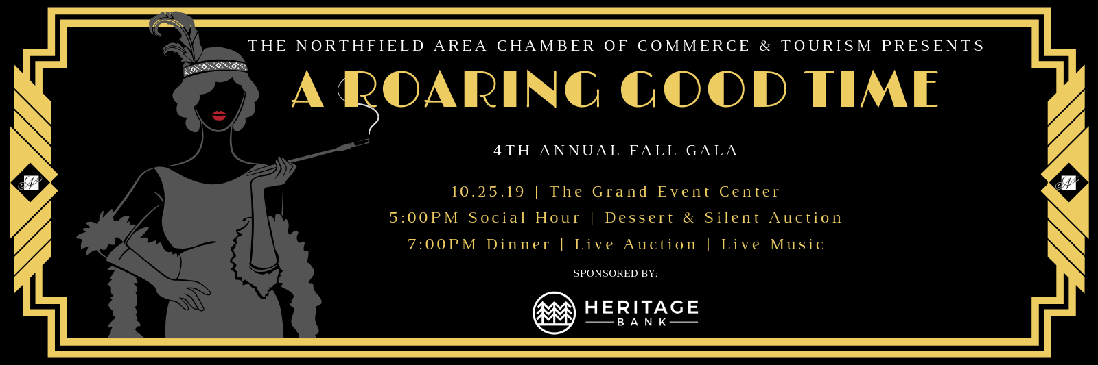 2019-Fall-Gala-Website-Event.png