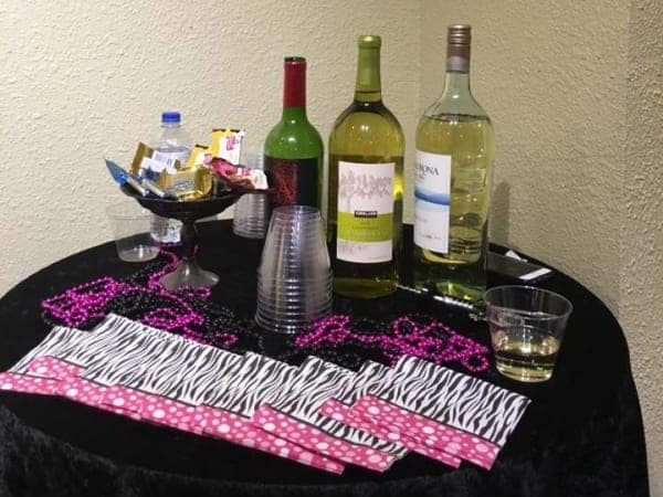 Wine-Table-Final.jpg