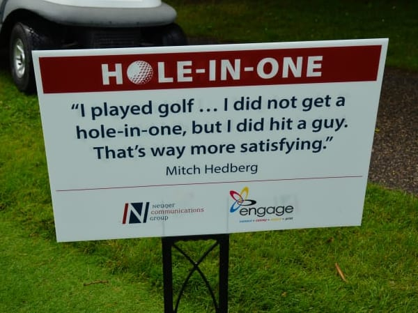 Hole-in-One-w600.jpg