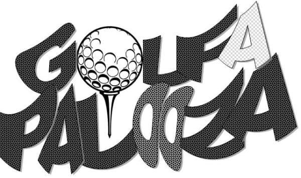Golfapalooza_logo-w600.jpg
