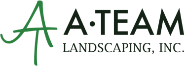 A-Team-Landscaping-w375.png