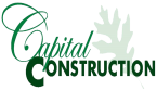 Capital-Construction-w145.png