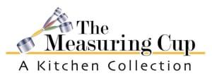 Measuring-Cup(1).jpg