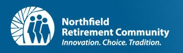 Northfield-Retirement-Community.JPG