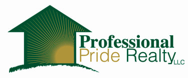 Professional_Pride_.jpg
