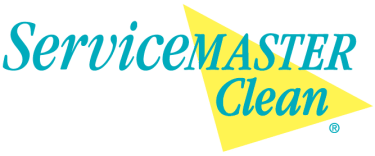 ServiceMaster-Clean.png