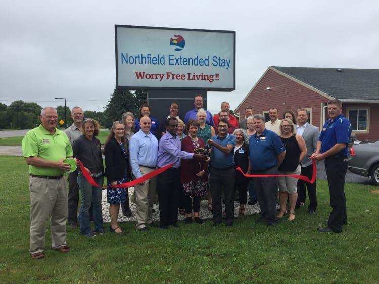 Northfield-Extended-Stay-8-17-17-w750.jpg
