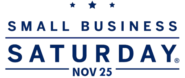 Small-Business-Saturday-2017-Logo-w600.png