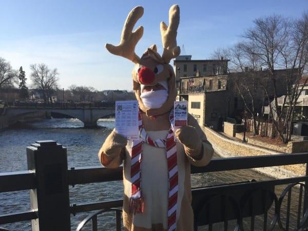 Rudolph-on-Bridge-w600(1).jpg