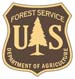 US Forest Service, Buckhorn Lookout