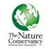 Nature Conservancy Website