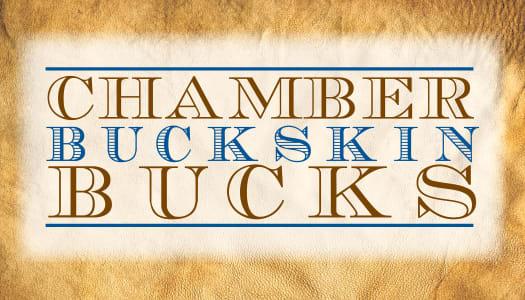 Chamber-Buckskin.JPG-w525.jpg