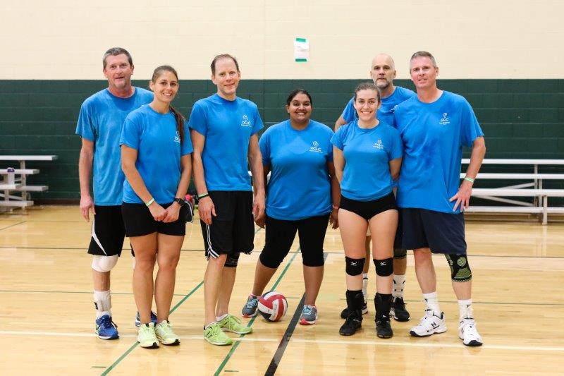 Volleyball_Team_Photo_1252.jpg