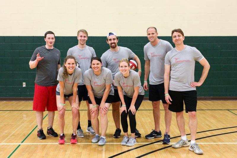 Volleyball_Team_Photo_1374.jpg