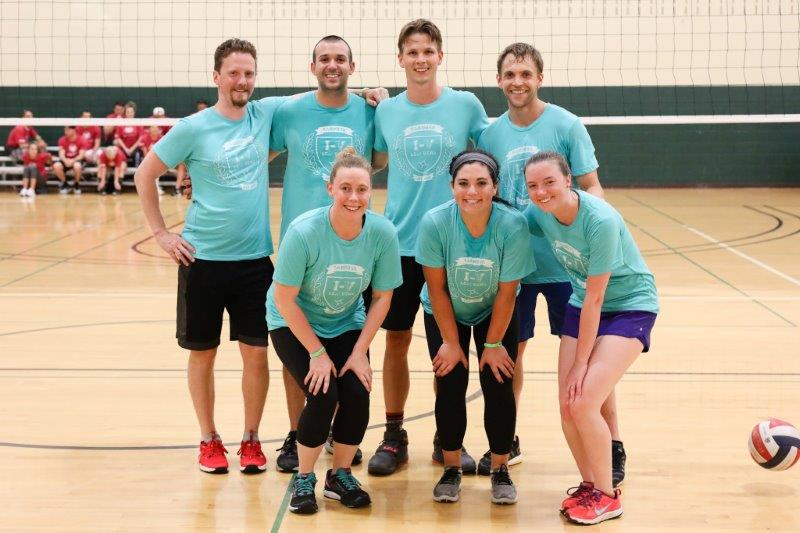 Volleyball_Team_Photo_1687.jpg