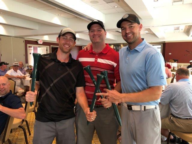 golf-2019_48303488572_o.jpg