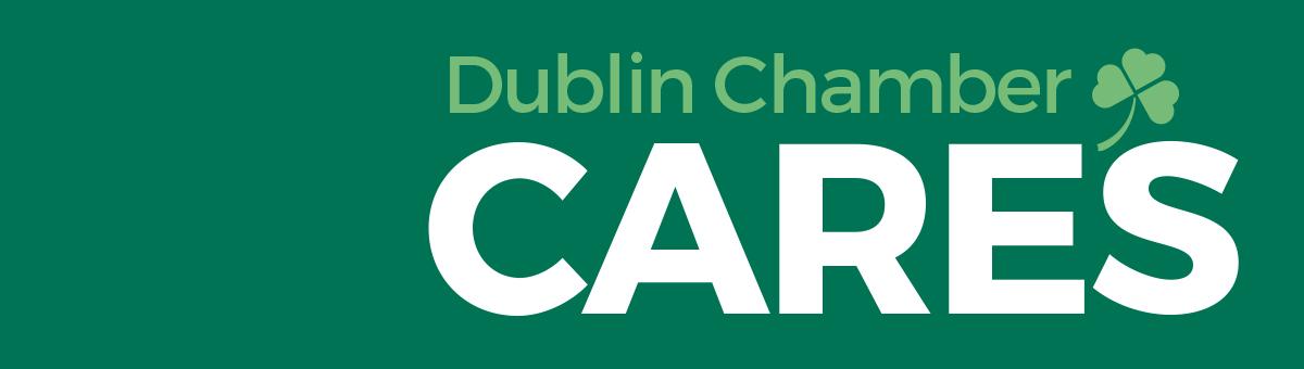 DublinCares2.jpg